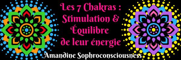 Les 7 chakras.png