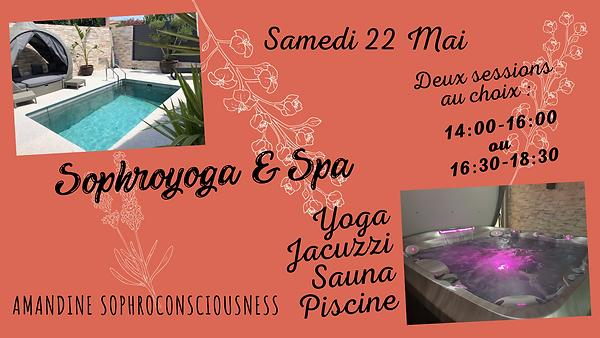 Yoga Jacuzzi Sauna Piscine.png