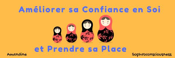 Améliorer_sa_Confiance_en_Soi_et_Prendre