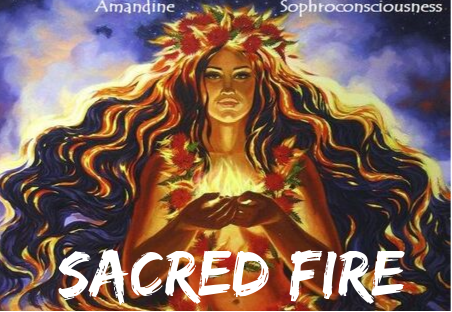 Sacred Fire.png