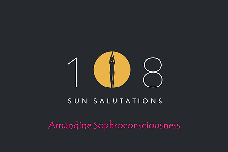 108 Sun Salutations.png