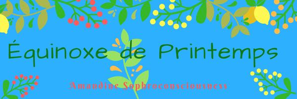 Équinoxe_de_Printemps.png