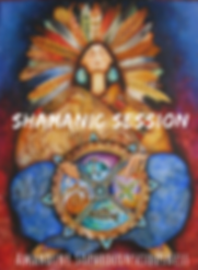 Shamanic Session.png