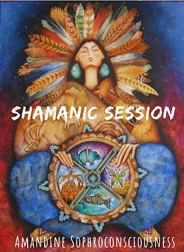 Shamanic Session.png