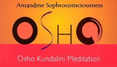 Osho Kundalini Meditation.jpg
