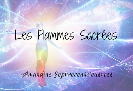 Les_Flammes_Sacrées_2.png