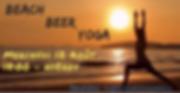 Beach_beer_yoga_Aoûtien.png