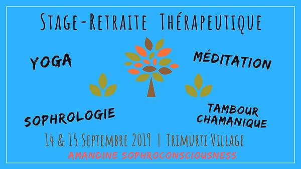 Stage-Retraite_Thérapeutique_Septembre.p