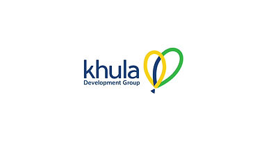 This video about Khula will show the impact we have in the community and the children we reach through our programmes.