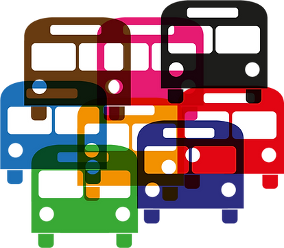transporte png.png