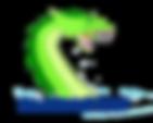 seaserpentfleet-logo-350.png