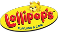 lollipop-logo.png