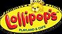 lollipop-logo.png