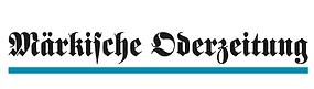Maerkische_Oderzeitung.png