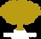 logo-xxlarge.png