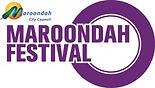 Maroondah_Festival_Logo.JPG