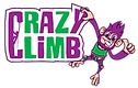 Crazy-Climb-logo.png