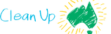 clean-up-australia-logo.png