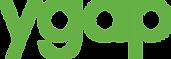 YGAP-Logo-RGB.png