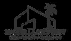 Marbella-Property---Sales-Rental-Managem