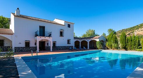 Casa Los Linares-1.jpg
