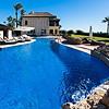 Villa Alicate