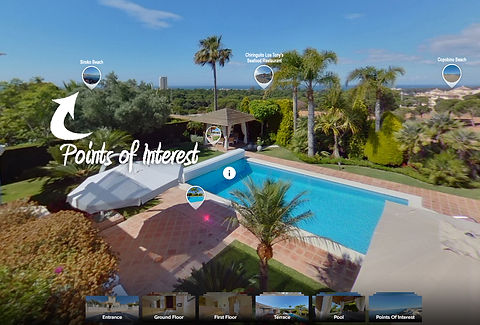 Virtual Tours - Point Of Interest.jpg