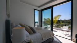 Cabopino Golf - Main Bedroom 2