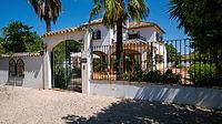Casa De Los Suenos-63.jpg