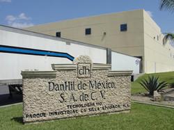 DanHil De Mexico Monterrey, MX