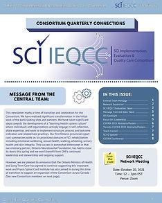 ConsortiumNewsSummer2021.jpg