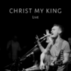 Christ My king-3.png