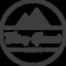 Taking Ground Music Logo