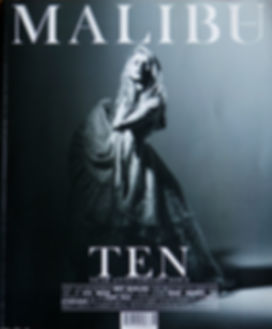 MalibuMagCover_Web.jpg