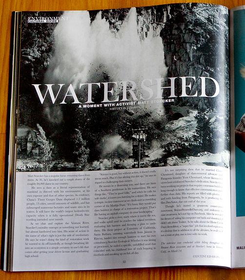 WaterShedStory.jpg