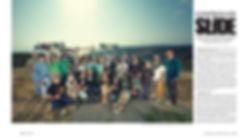 79_LBM22_SkateSmall.jpg