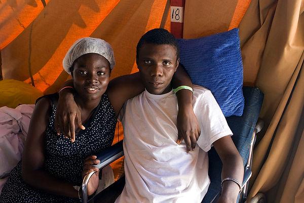 Reckas_Haiti2010_3315.jpg
