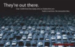 brochure2ndPage.jpg