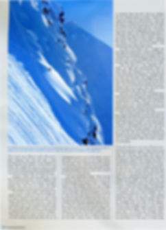 SBJ11_08.jpg