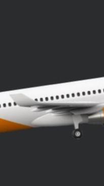 Ultra Air, la nueva aerolínea que nace en los tiempos de crisis