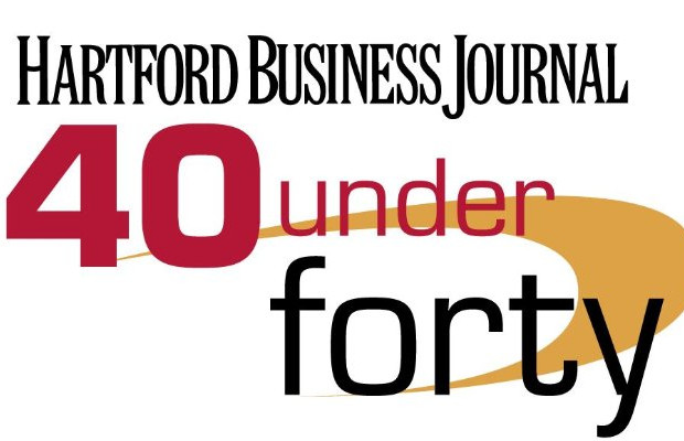 hartfordbusinessjournal.jpg