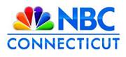 nbcconnect.jpg