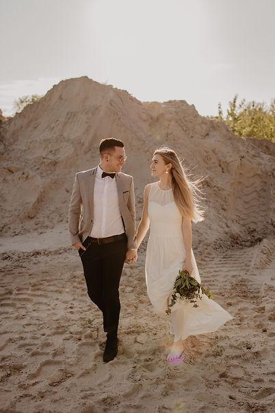 Fotograf-Hochzeit-Hochzeitsfotograf-Ober
