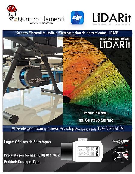 Flyer LIDAR_001.jpg