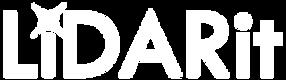 logo-lidarit-Blanco.png