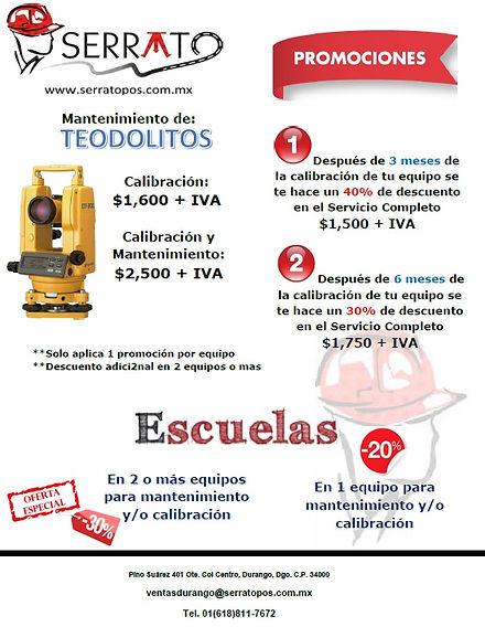 5 TEODOLITOS.jpg