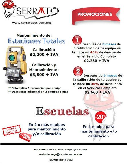 1 ESTACIONES.jpg
