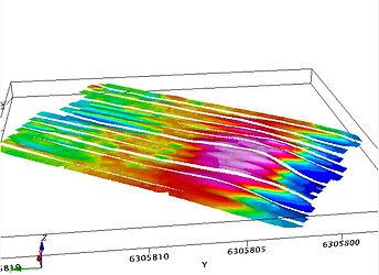 magnetometer-6m-agl-3d.jpg