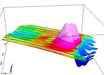 magnetometer-3m-agl-3d.jpg