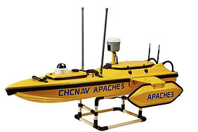 APACHE 5.jpg